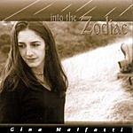 Gina Malfatti Into The Zodiac