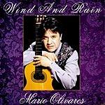 Mario Olivares Wind And Rain