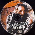 Marilyn Manson Marilyn Manson: The Interview