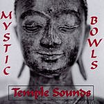 Temple Sounds Temple Sounds