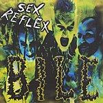 Bile Sex Reflex