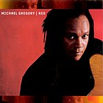Michael Gregory Red