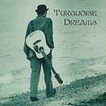 Zach Turquoise Dreams