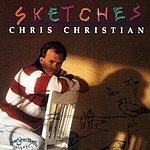 Chris Christian Sketches