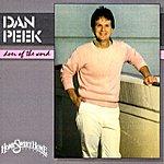 Dan Peek Doer Of The Word