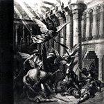 Richard Jackson Angels Of Mercy