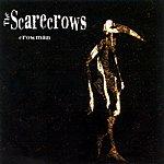 The Scarecrows Crowman