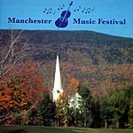 Manchester Music Festival Orchestra Manchester Music Festival