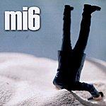 Mi6 Alcoholiday