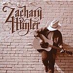 Zachary Hunter Zachary Hunter