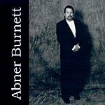 Abner Burnett 1975-1979