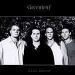 Greenleaf Deep Roots