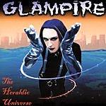 Glampire The Heraldic Universe
