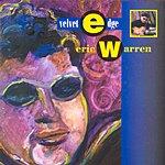 Eric Warren Velvet Edge