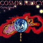Cosmic Mercy Crying Island