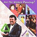 Bermudez Triangle Bermudez Triangle: Are The Women Dancing?