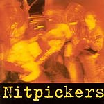 Nitpickers Nitpickers