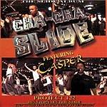 Casper Cha-Cha Slide Album