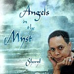 Sheryl Angels In The Mist