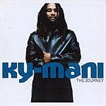 Ky-Mani Marley The Journey