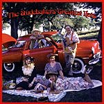 The Studebakers The Studebakers' Greatest Hits