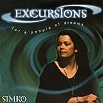 Simko Excursions