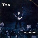 Tax Rockstar
