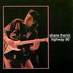 Shane Theriot Highway 90