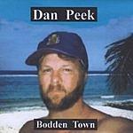 Dan Peek Bodden Town