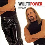 Will To Power Shalom