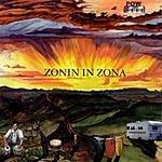 Pow Zonin In Zona