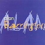 Alan Barrington Alan Barrington