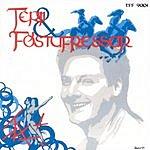 Terji Terji & Fostufressar