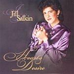 Jill Salkin Heart's Desire
