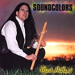 Mark Holland Soundcolors