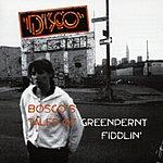 Bosco Bosco's Tales Of Greenpernt Fiddlin'
