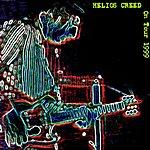 Helios Creed On Tour 1999