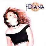 Diana De Mar Diana