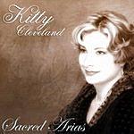 Kitty Cleveland Sacred Arias