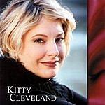 Kitty Cleveland Surrender