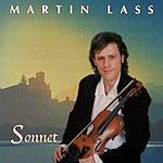 Martin Lass Sonnet