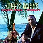 Jerry Harris Lovers Rock/Tonight