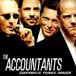 The Accountants Corporate Punks Amuck