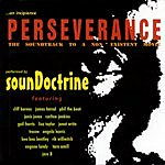 Soundoctrine Perseverance