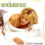 Julie Ingram Endurance