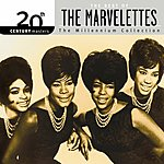The Marvelettes 20th Century Masters - The Millennium Collection: The Best Of The Marvelettes