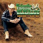 Valentin Elizalde Corridos Y Algo Mas