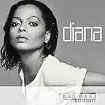 Diana Ross Diana (Deluxe  Edition)