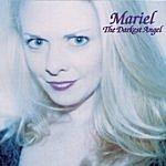 Mariel Darkest Angel