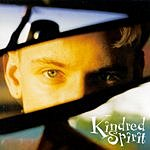 Jeremy Heiden Kindred Spirit